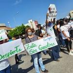 Juan Pablo Guanipa: Los zulianos vivimos calamidades por la ...